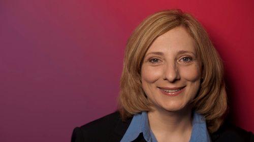Dr. Daniela De Ridder, MdB Fotoquelle: © SPD