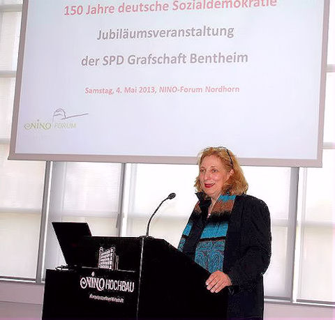 Foto: © SPD