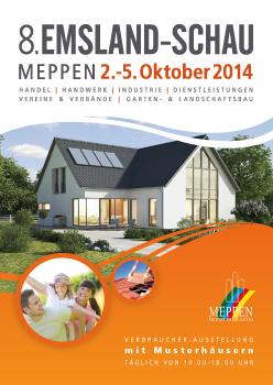 Jobmesse2014Prospekt.indd