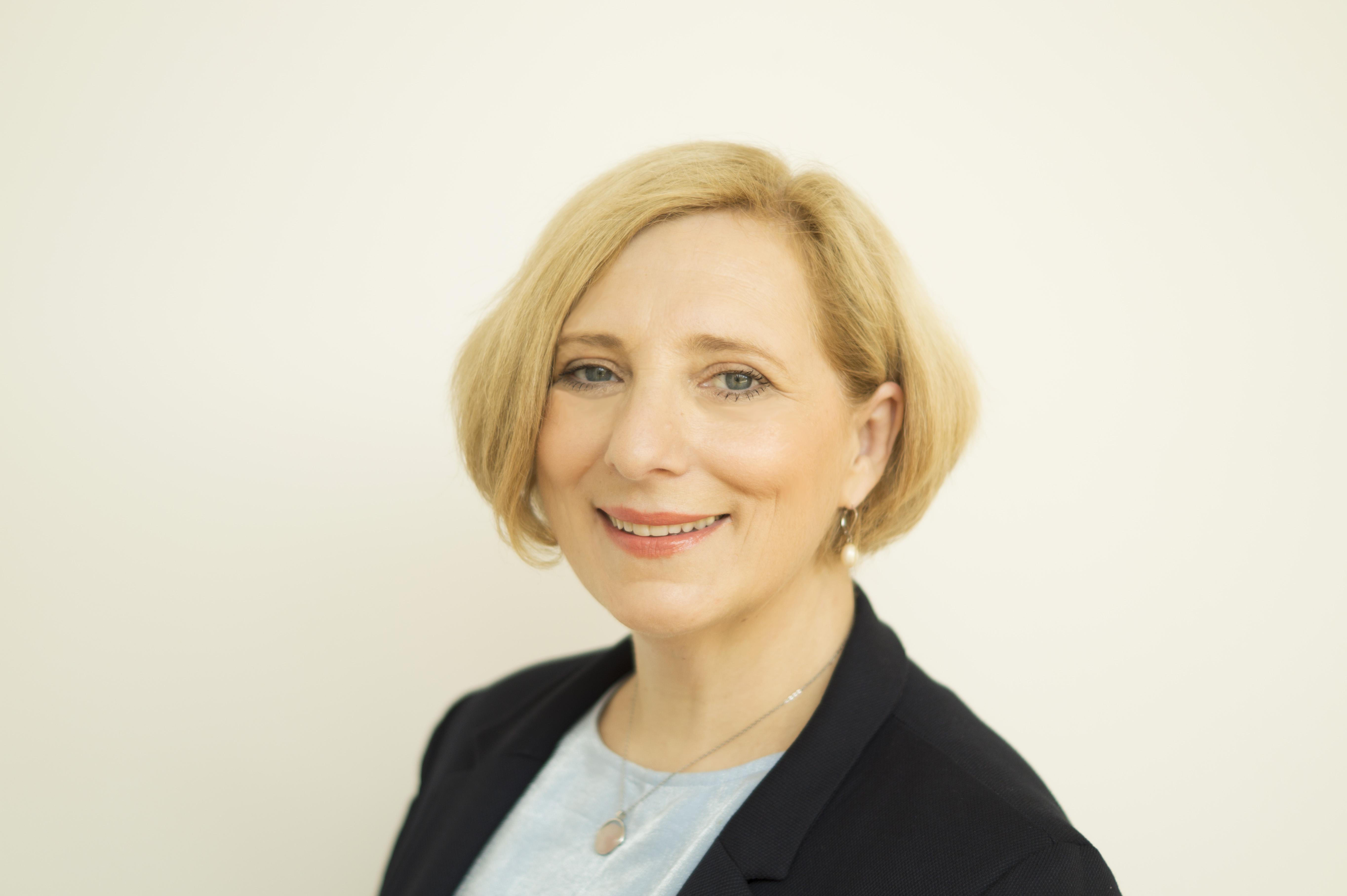 SPD-Bundestagsabgeordnete Dr. Daniela De Ridder sieht wichtigen Fortschritt in Wohnrauminitiative der Koalition