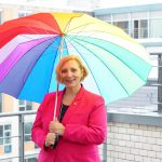 Dr. Daniela De Ridder zur Abstimmung zur 'Ehe für alle'