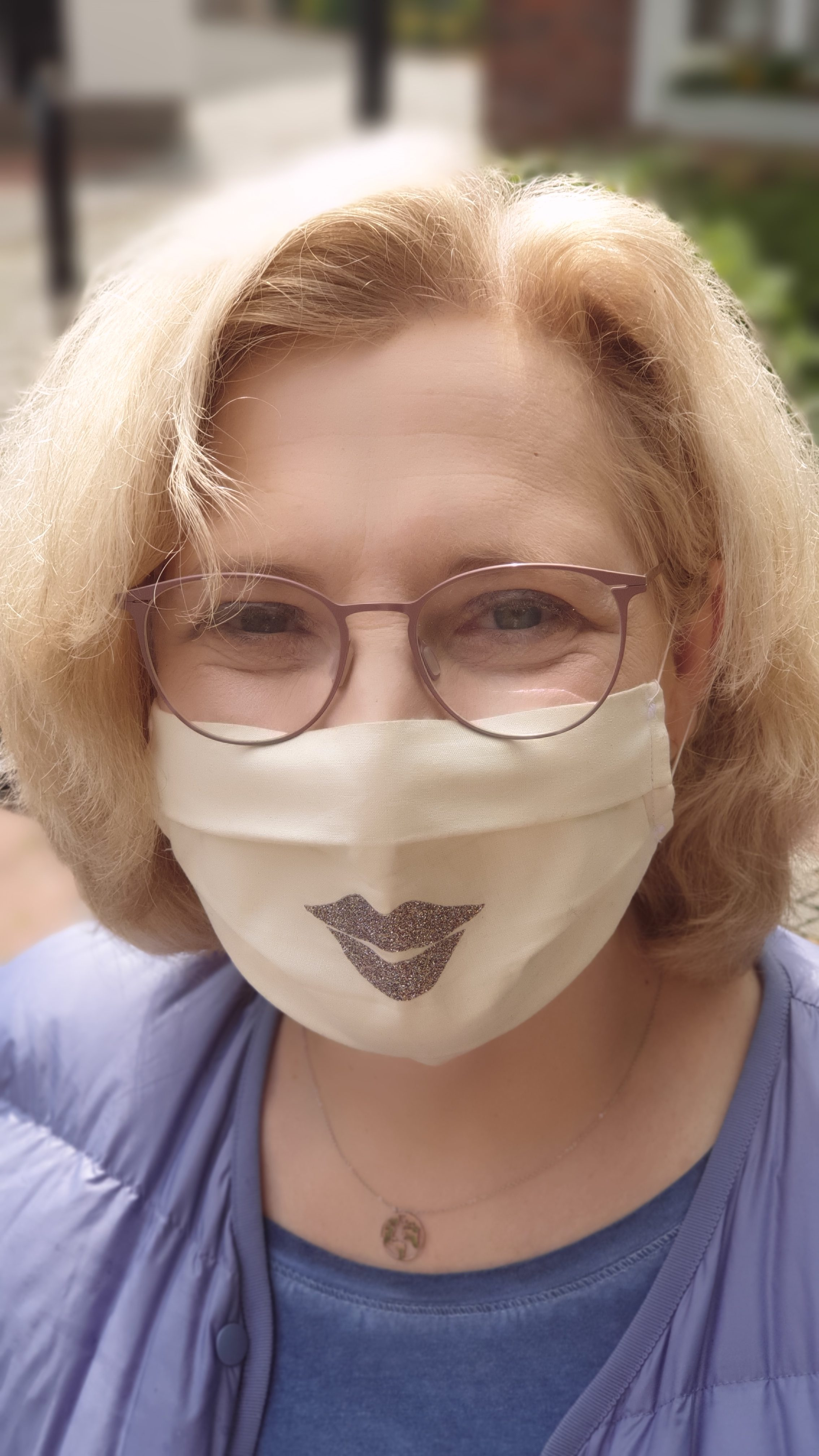 Dr. Daniela De Ridder, MdB